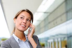 Find and Purchase 208 Area Code Phone Numbers - My Country Mobile